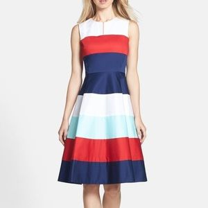 Kate Spade Corley Dress